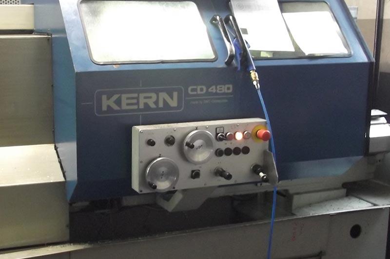 Kern2 480